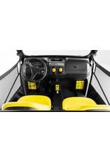 John Deere XUV855M S4 Diesel Gator