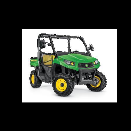 John Deere XUV560E Benzine Gator