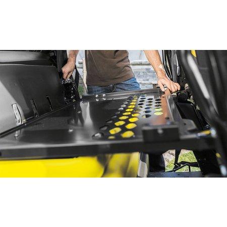 John Deere XUV590M S4 Benzine Gator