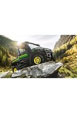 John Deere XUV865M Diesel Gator