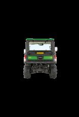 John Deere XUV865R Diesel Gator