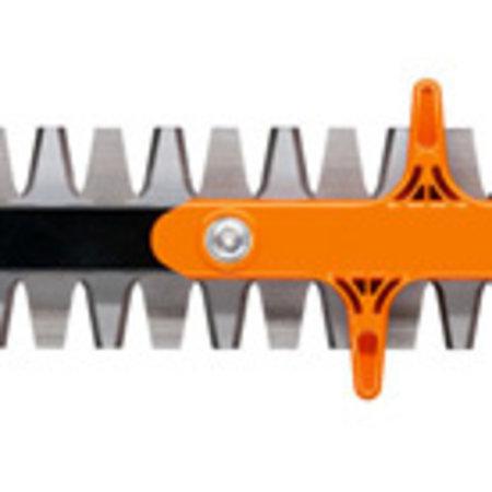 Stihl Accu heggenschaar HSA 94 R, 60 cm, zonder accu en lader