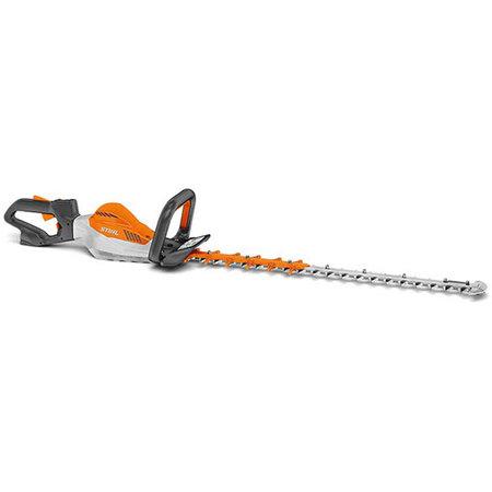 Stihl Accu heggenschaar HSA 94 R, 75 cm, zonder accu en lader