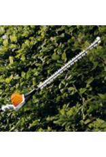 Stihl Accu heggenschaar HLA 85, 50 cm, 115 °, zonder accu en lader