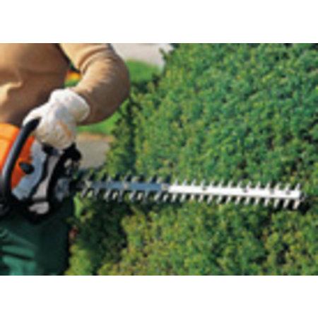 Stihl Benzine heggenschaar HS 82 T, 60 cm