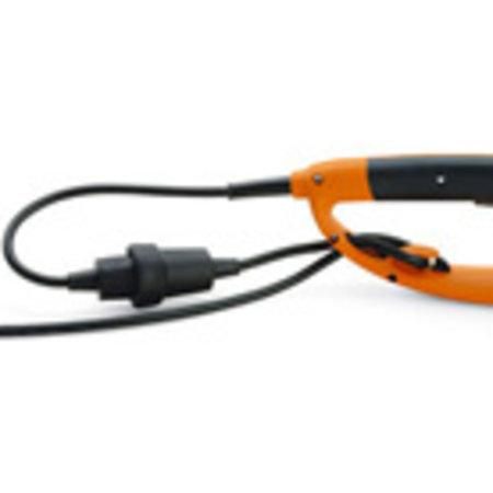 Stihl Elektrische heggenschaar HSE 81, 50 cm