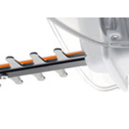 Stihl Elektrische heggenschaar HSE 81, 60 cm