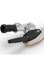 Stihl Benzine heggenschaar HL 94 KC-E, 60 cm, 145 °
