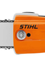 "Stihl Benzine hoogsnoeier HT 133, 30 cm, PM3, 1/4"" P"
