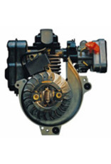 "Stihl Benzine hoogsnoeier HT 103, 30 cm, PM3, 1/4"" P"