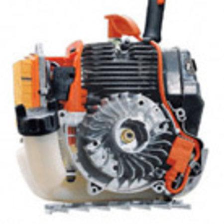 Stihl Benzine grastrimmer FS 55 R, AutoCut 25-2