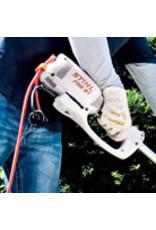 Stihl Elektrische kantenmaaier FSE 81, AutoCut C 5-2