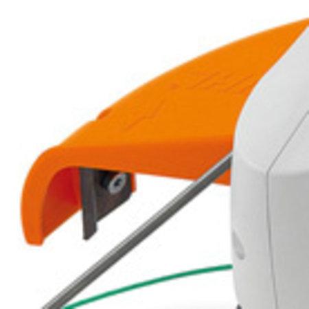 Stihl Accu kantenmaaier FSA 65, zonder accu en lader, AutoCut C 4-2