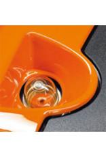 Stihl Benzine kantenmaaier FS 56 C-E, Grassnijblad 230-2