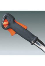Stihl Benzine kantenmaaier FS 56 C-E, AutoCut C 26-2