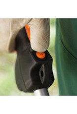 Stihl Benzine kantenmaaier FS 70 C-E, Grassnijblad 230-2