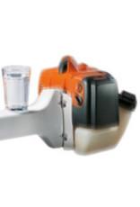 Stihl Benzine Bosmaaier FS 94 C-E, AutoCut 25-2