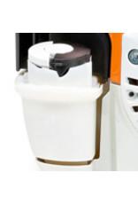 Stihl Benzine Bosmaaier FS 460 C-EM, Driehoeksmes 300-3