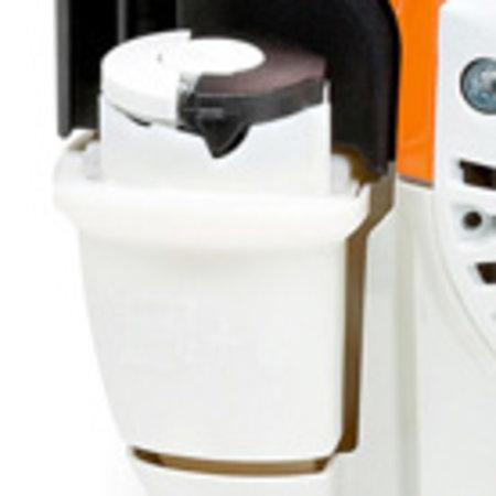 Stihl Benzine Bosmaaier FS 560 C-EM, Versie zagen, KSB 225-24