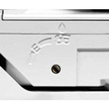 "Stihl Benzine kettingzaag MS 391, 45 cm, RM, 3/8"""