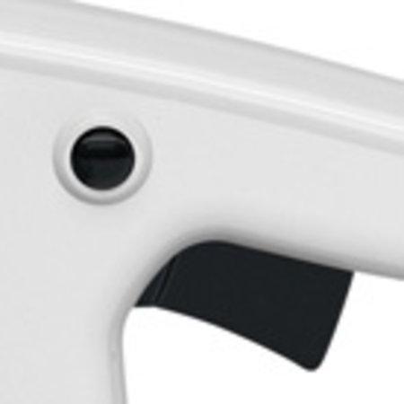 "Stihl Elektrische kettingzaag MSE 141, 30 cm, PMM3, 3/8"" P"