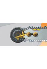 "Stihl Elektrische kettingzaag MSE 210 C-B, 30 cm, PM3, 3/8"" P"