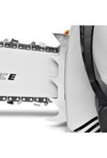 "Stihl Elektrische kettingzaag MSE 210 C-B, 40 cm, PM3, 3/8"" P"