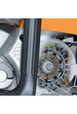 "Stihl Accu kettingzaag MSA 140 C-B, zonder accu en lader, 30 cm, PM3, 1/4"" P"