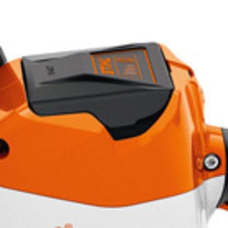 """Stihl Accu kettingzaag MSA 140 C-B, met accu en lader, 30 cm, PM3, 1/4"""" P"""
