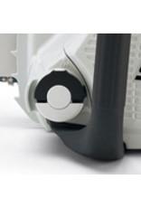 "Stihl Accu kettingzaag MSA 160 C-B, zonder accu en lader, 30 cm, PM3, 1/4""P"