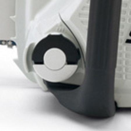 "Stihl Accu kettingzaag MSA 120 C-B, zonder accu en lader, 30 cm, PM3, 1/4"" P"