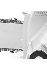 """Stihl Accu kettingzaag MSA 120 C-B, met AK 20 en AL 101, 30 cm, PM3, 1/4"""" P"""
