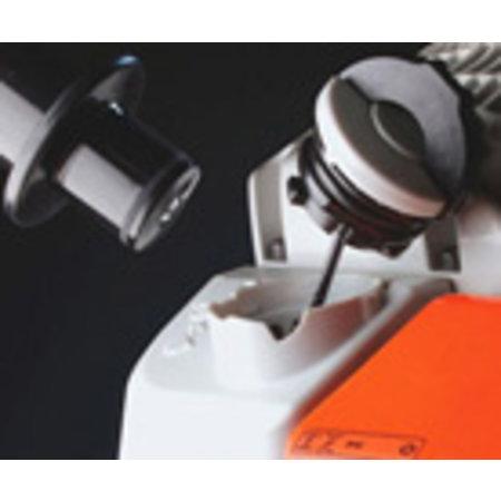 """Stihl Benzine kettingzaag MS 151 TC-E, 25 cm, PM3, 1/4""""P P"""