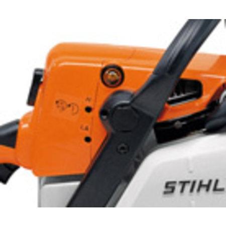 """Stihl Benzine kettingzaag MS 151 TC-E, 30 cm, PM3, 1/4""""P P"""