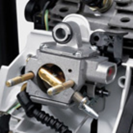 "Stihl Benzine kettingzaag MS 171, 30 cm, PMM3, 3/8"" P"