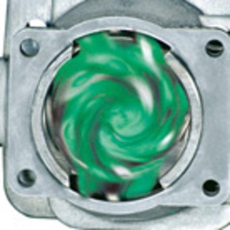 "Stihl Benzine kettingzaag MS 171, 35 cm, PMM3, 3/8"" P"