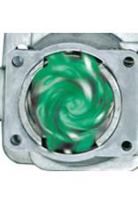 "Stihl Benzine kettingzaag MS 231 C-BE,  30 cm, PM3, 3/8"" P"