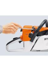 "Stihl Benzine kettingzaag MS 311, 45 cm, RM, 3/8"""