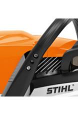 "Stihl Benzine kettingzaag MS 400 C-M, 40 cm, 3/8"" RS"
