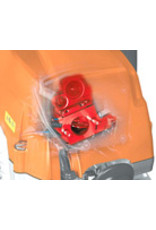 "Stihl Benzine kettingzaag MS 441 C-M, 50 cm, RS, 3/8"""