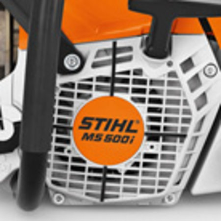 "Stihl Benzine kettingzaag MS 462 C-M, 63 cm, RS, 3/8"", ES Light"