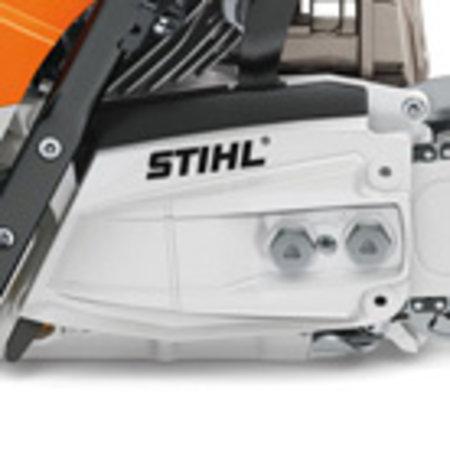 "Stihl Benzine kettingzaag MS 462 C-M VW, 63 cm, RS, 3/8"", ES Light"