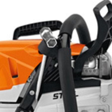 "Stihl Benzine kettingzaag MS 462 C-M R, 50cm, RDR, 3/8"""