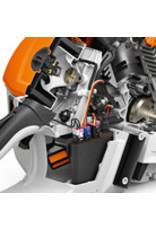 """Stihl Benzine kettingzaag MS 500i, 63 cm, RS, 3/8"""""""