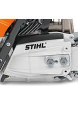 "Stihl Benzine kettingzaag MS 500i W, 63 cm, RS, 3/8"""