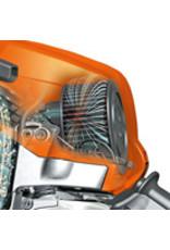"Stihl Benzine kettingzaag MS 661 C-M W, 50 cm, RS, 3/8"""