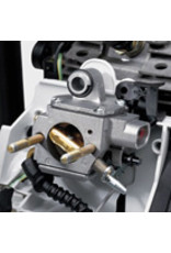 "Stihl Benzine kettingzaag MS 194 T, 30 cm, PMM3, 3/8""P P"