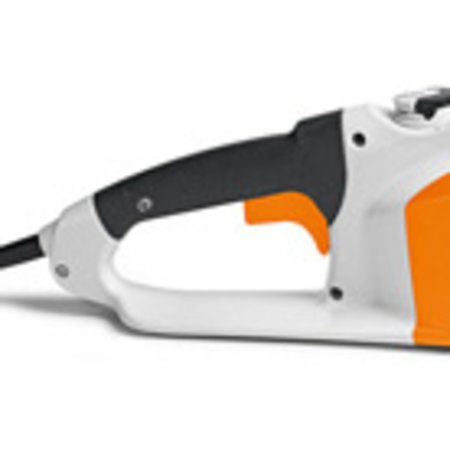 "Stihl Elektrische kettingzaag MSE 190 C-B, 30 cm, PM3, 3/8"" P"