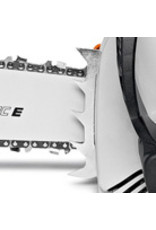 "Stihl Elektrische kettingzaag MSE 190 C-B, 35 cm, PM3, 3/8"" P"