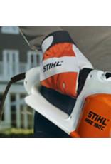"Stihl Elektrische kettingzaag MSE 230 C-B, 35 cm, PM3, 3/8"" P"